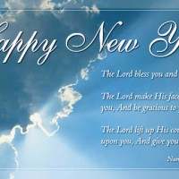 New Year clipart religious Clipart Christian Free Merry And