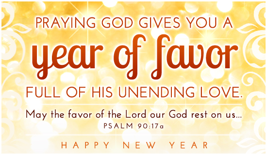 New Year clipart religious Religious Clipart Year Year New