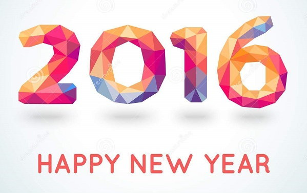 New Year clipart small Clipart new Year New year