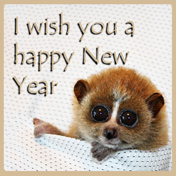 New Year clipart small Small year Clipart Years greeting
