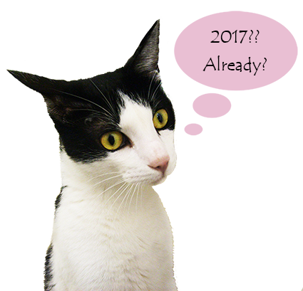 New Year clipart small New Years Clipart
