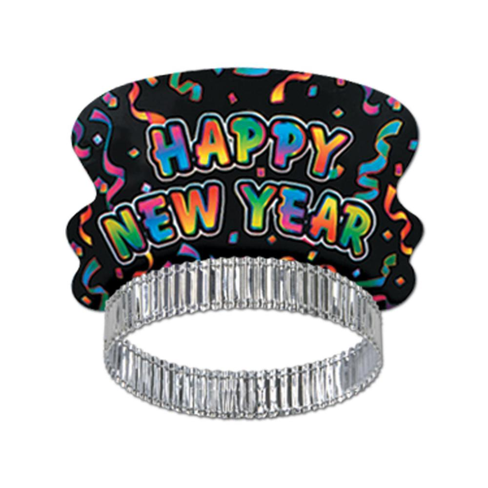 New Year clipart tiara New com Eve Year's New