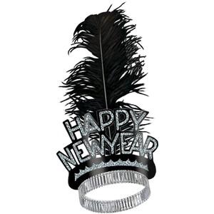 New Year clipart tiara Swing Per Tiaras and Amazon