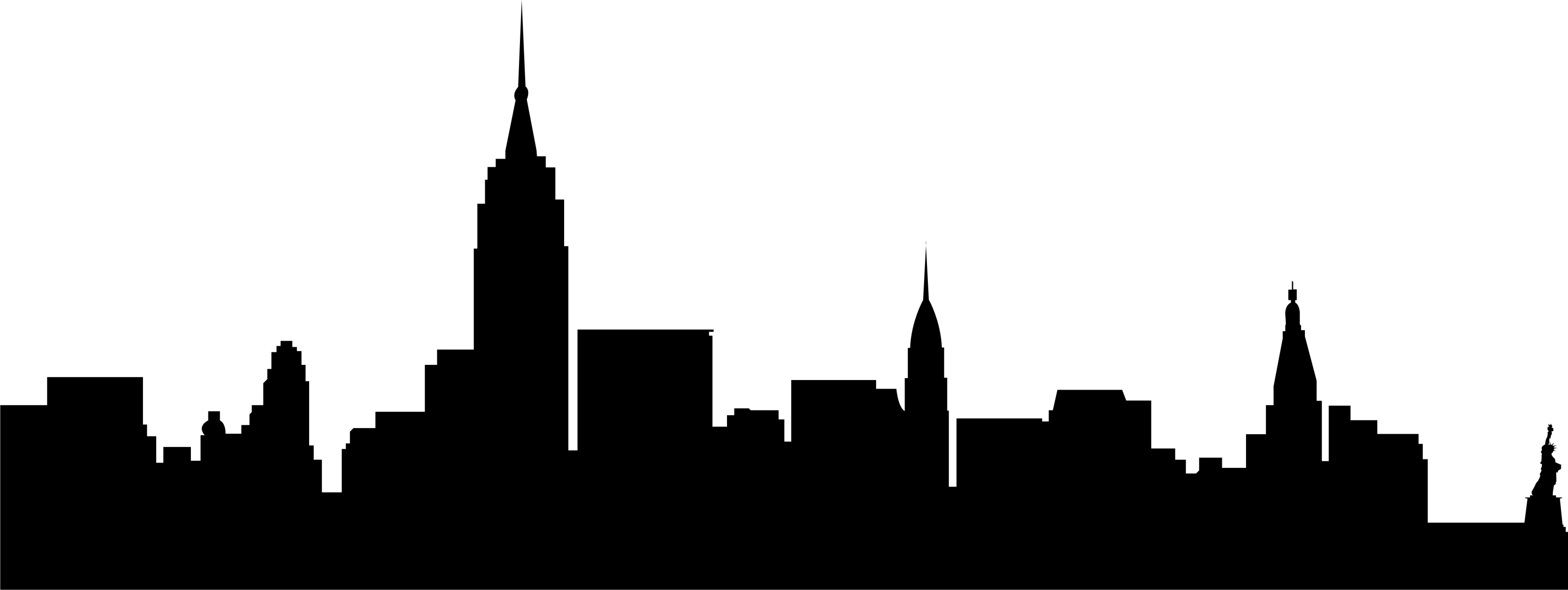 New York clipart City Image City Art Ny