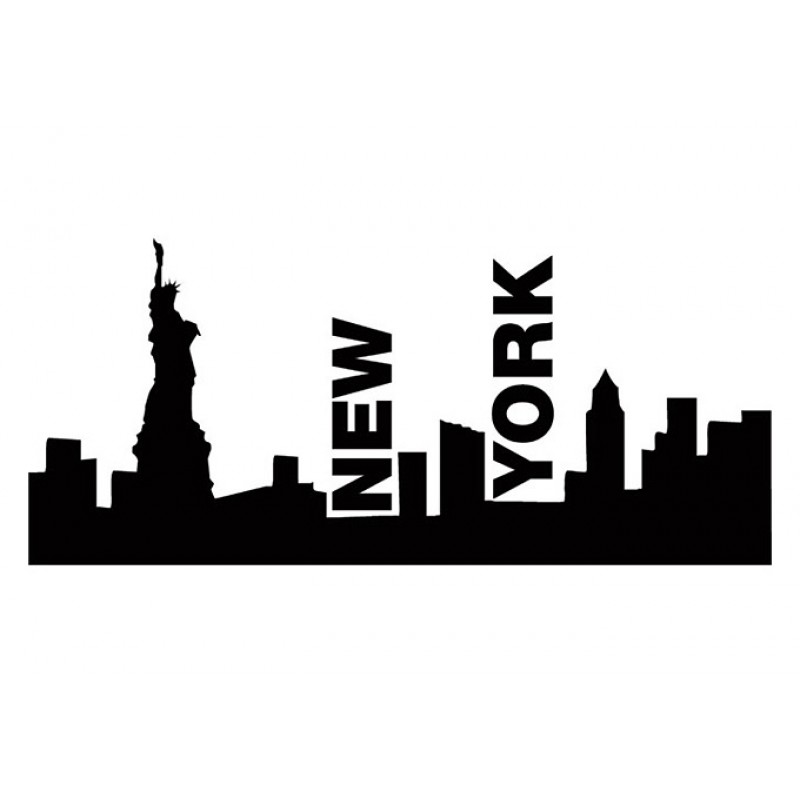 New York clipart New York Buildings Clipart New Clipart Building Cliparts York