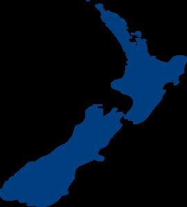 New Zealand clipart  New New vector Illustration