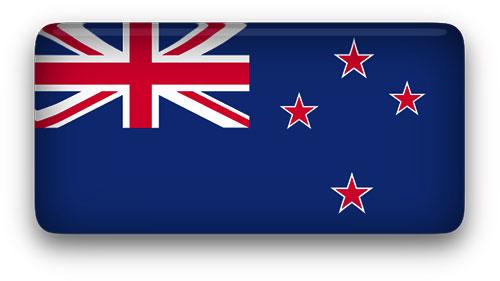 New Zealand clipart Zealand New Clipart Flag Free