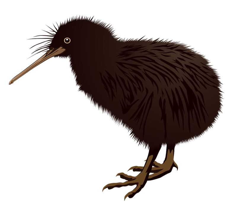 New Zealand clipart New New Download clipart #10
