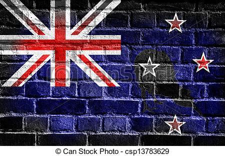 New Zealand clipart Kiwi Clipart #8