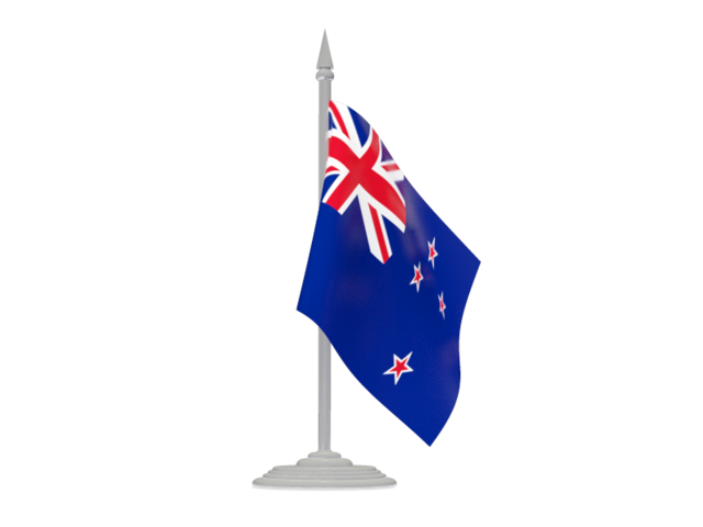New Zealand clipart New Zealand Flag Flag Download New Transparent Flag