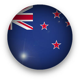 New Zealand clipart New Zealand Flag Clipart New Zealand button Flag