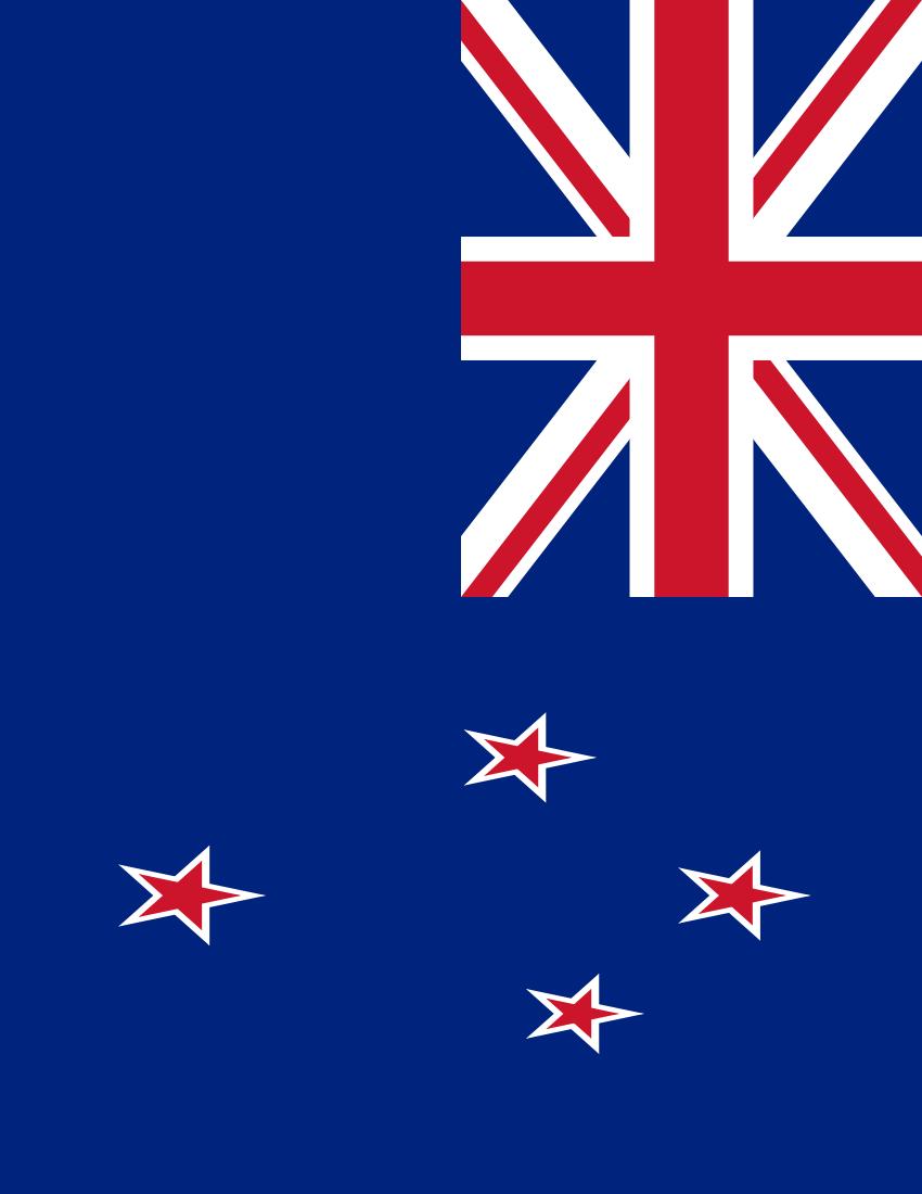 New Zealand clipart New Zealand Flag New Zealand Full Download New