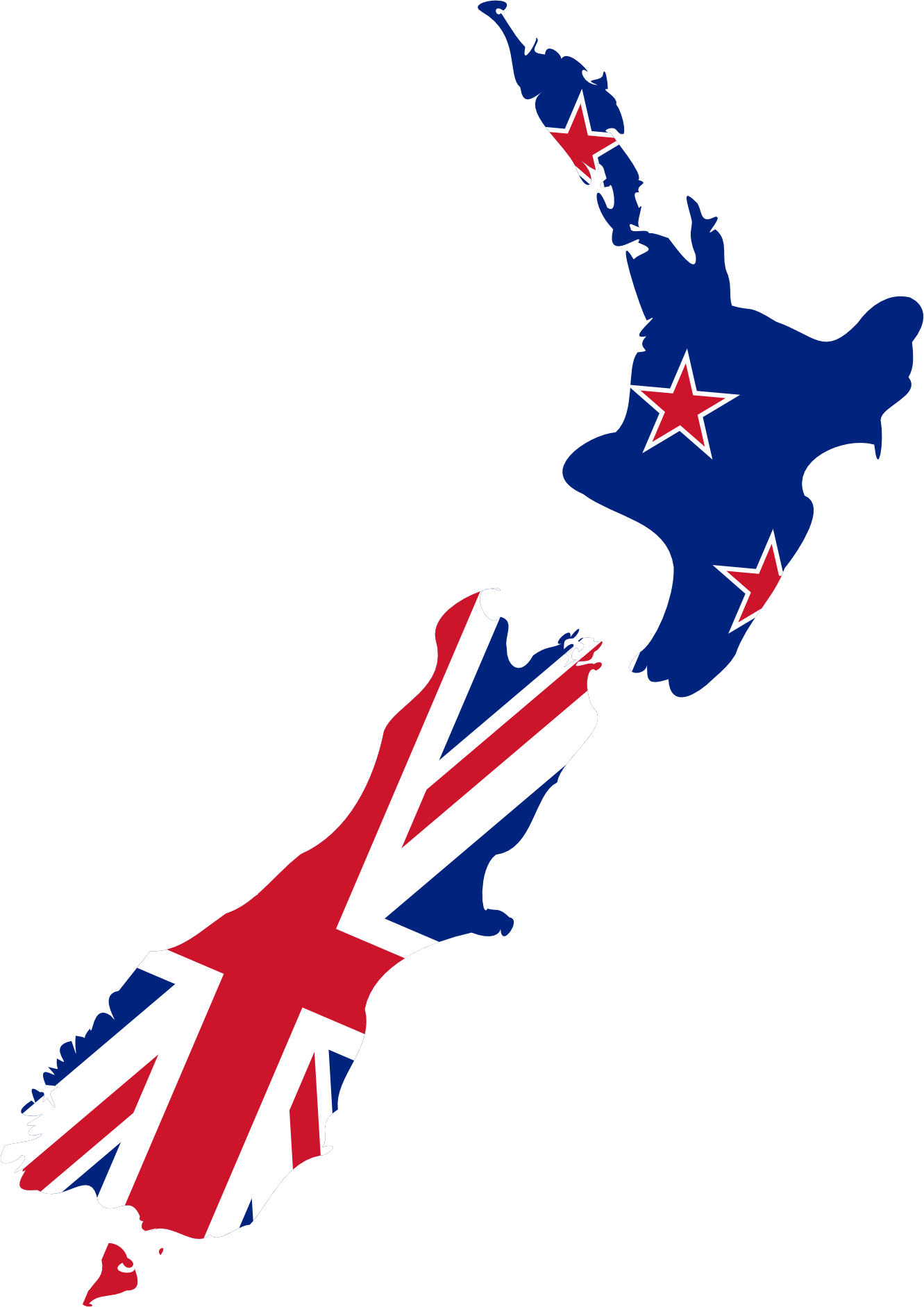 New Zealand clipart New Zealand Flag  Is flag Hargreaves brand?