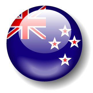 New Zealand clipart New Zealand Flag Zealand New Zealand #9 Download