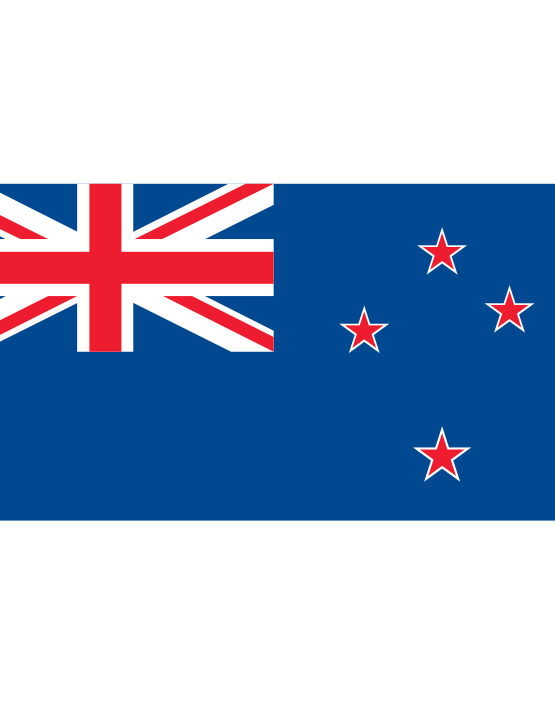 New Zealand clipart New Zealand Flag New zealand clip (40+) New