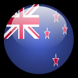 New Zealand clipart New Zealand Flag Com Format: PNG Flag Image