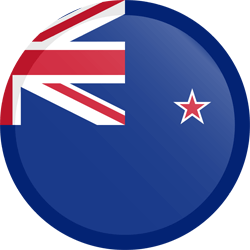New Zealand clipart New Zealand Flag Flags New Zealand clipart clipart
