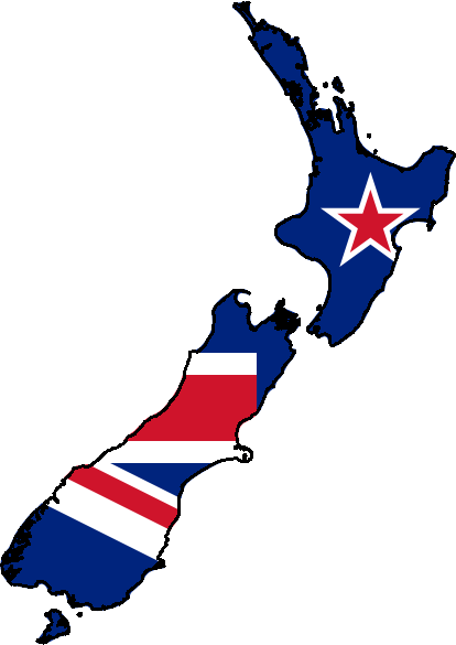 New Zealand clipart New Zealand Map Clipart Map png File:Flag and Wikimedia