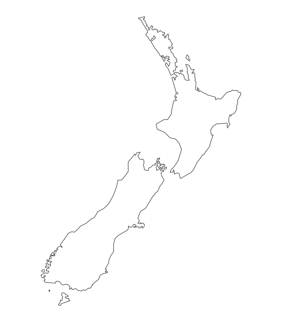 New Zealand clipart New Zealand Map Clipart New Geo Geo Australia Zealand