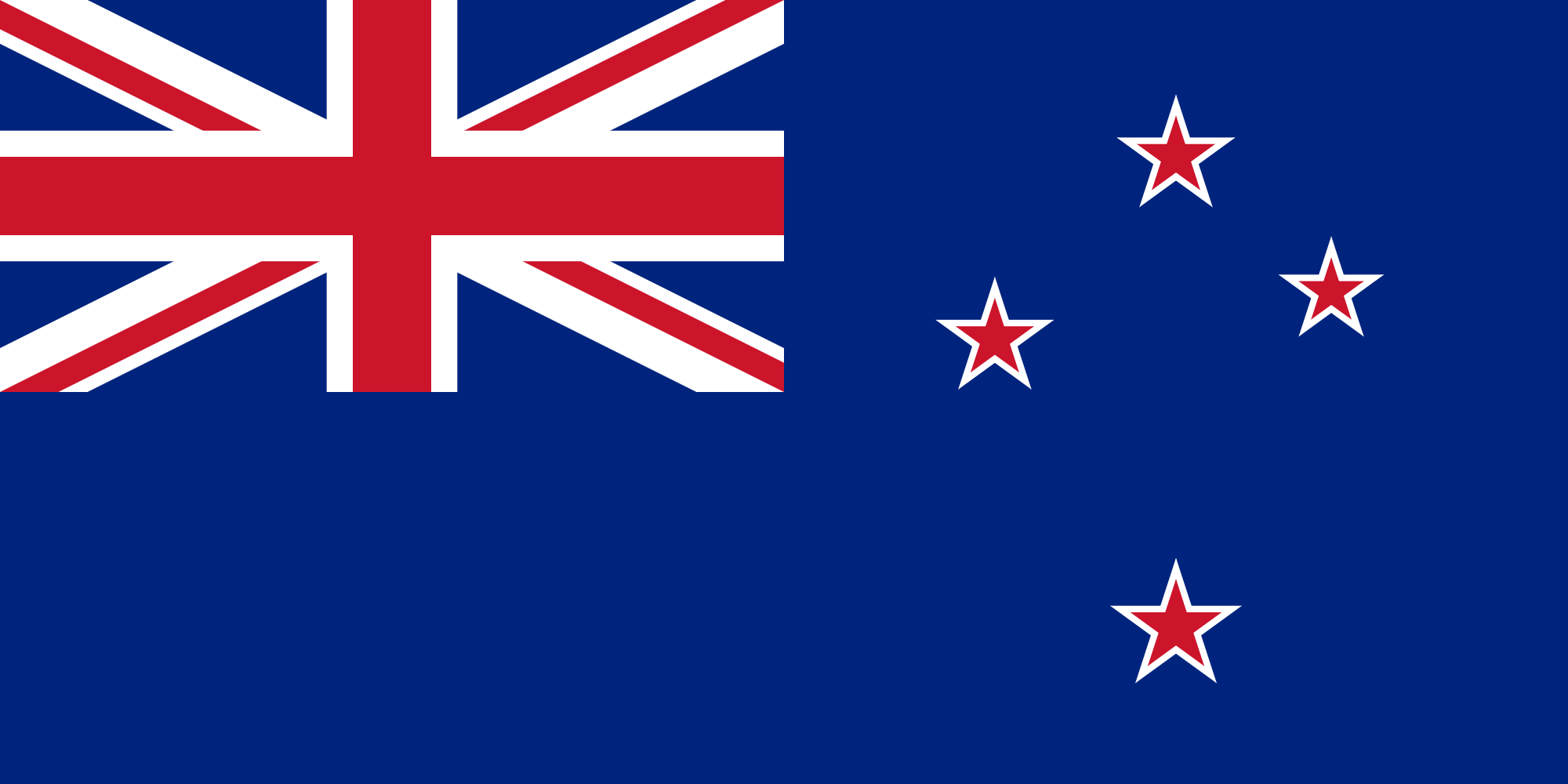 New Zealand clipart New Zealand Map Clipart For new new finalists Zealand