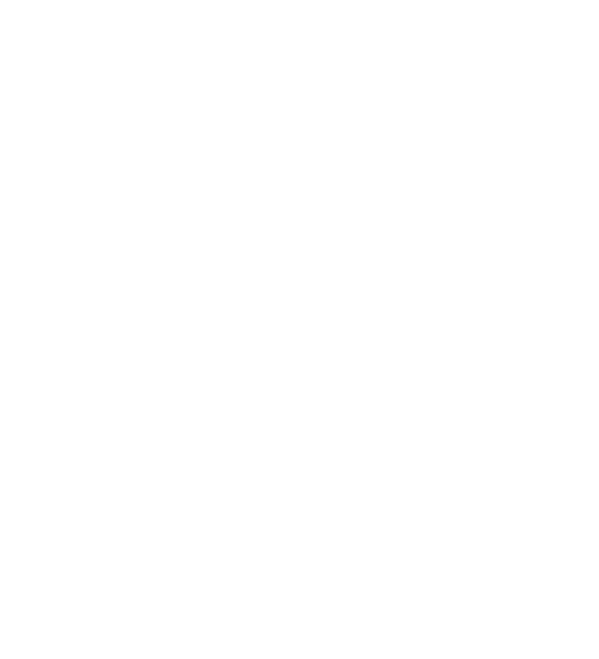 New Zealand clipart New Zealand Map Clipart Clker Clip Download at online