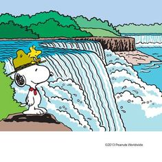 Niagara Falls clipart Niagara Clipart Falls (71+) Mina
