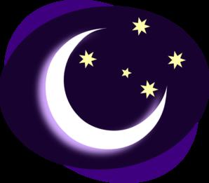 Night clipart Night%20clipart Clipart Free Clip Night