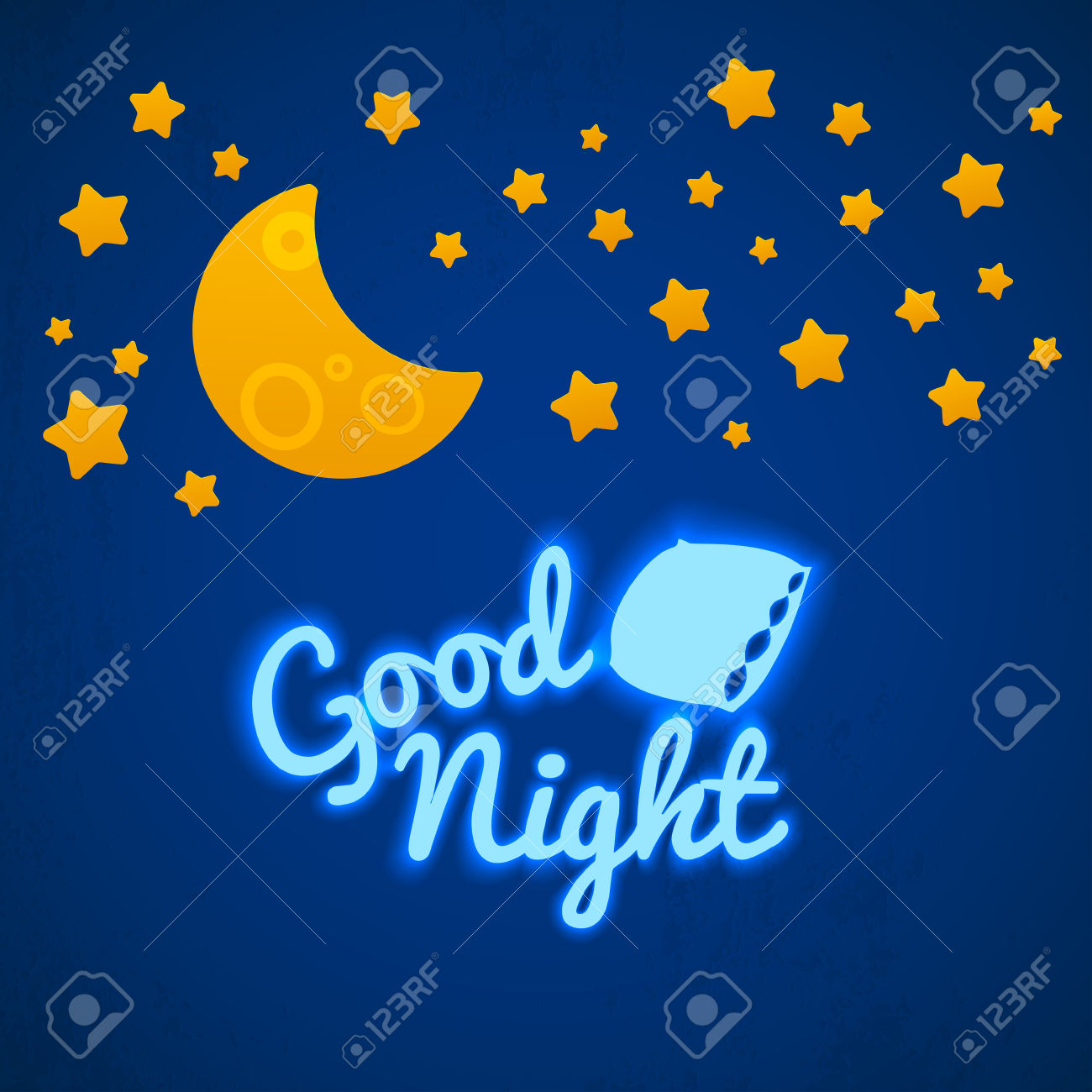 Bed clipart goodnight Messages night messages clipart with