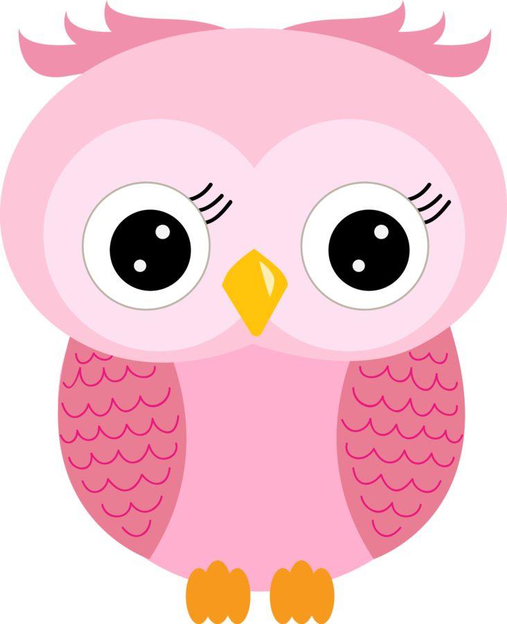 Owlet clipart classroom Owl http://thasilva com/mj5SGWCO68nb1 best images
