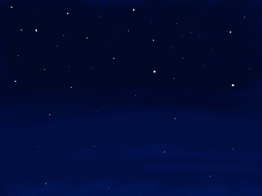 Background clipart starry night On Starry Free Starry Night