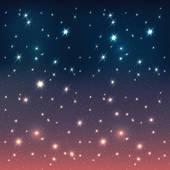 Night Sky clipart Art Sky GoGraph Night EPS10