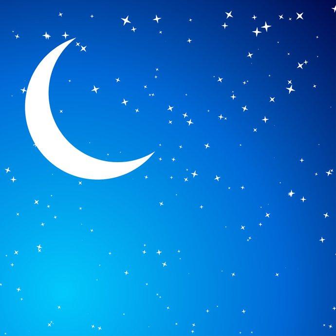 Night Sky clipart Favorite Night The Night The