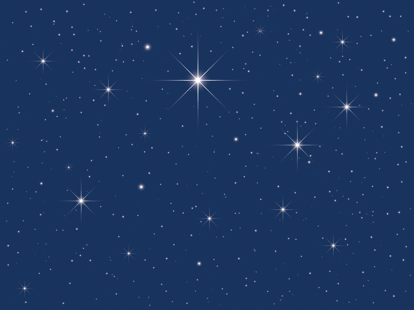 Night Sky clipart animated Night clipart night Hd clipart