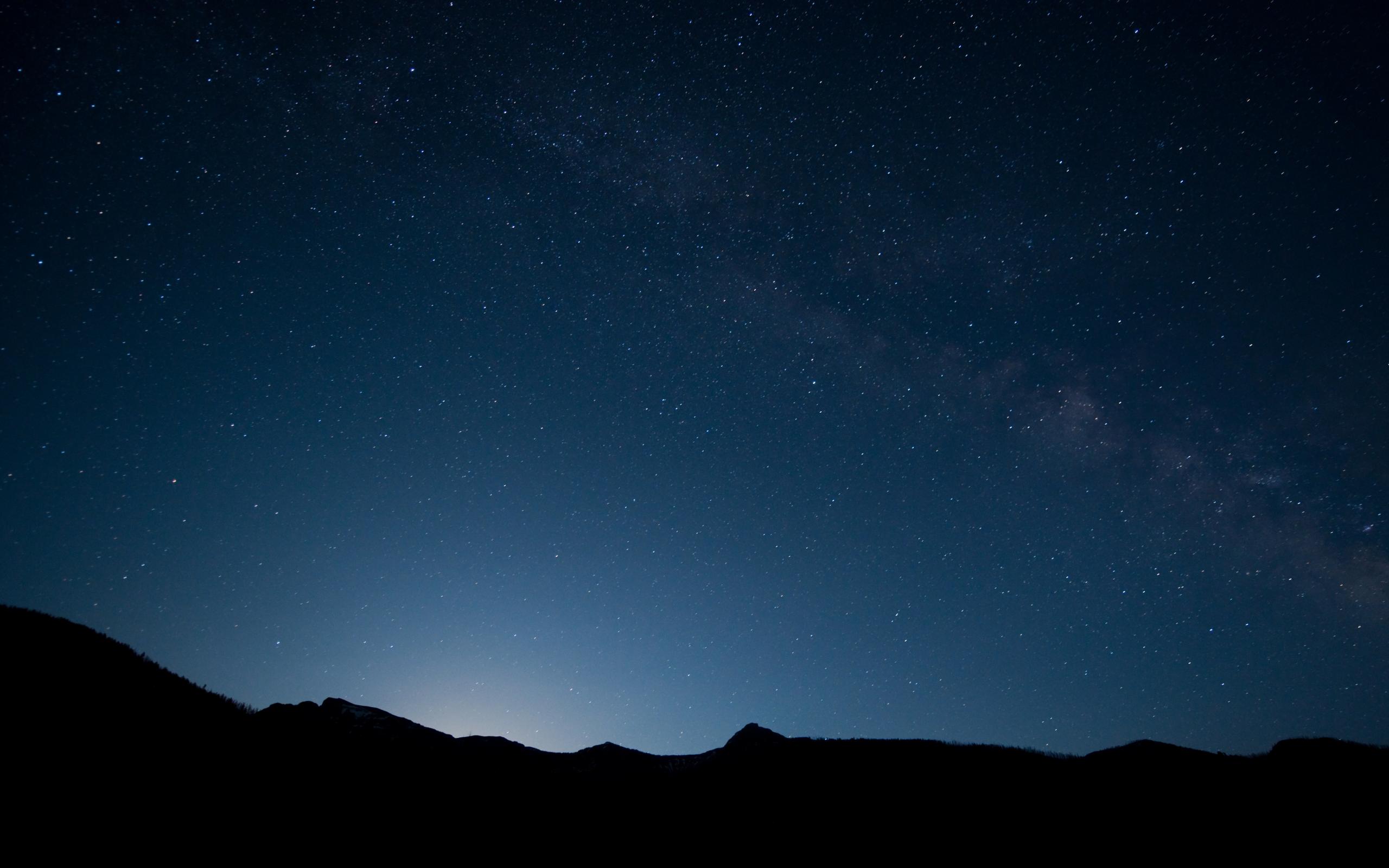 Night Sky clipart animated Page com night Beautiful cartoon