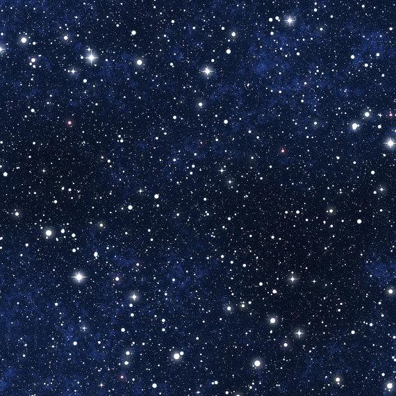 Night Sky clipart astronomy Sky universe Star sky Backdrop