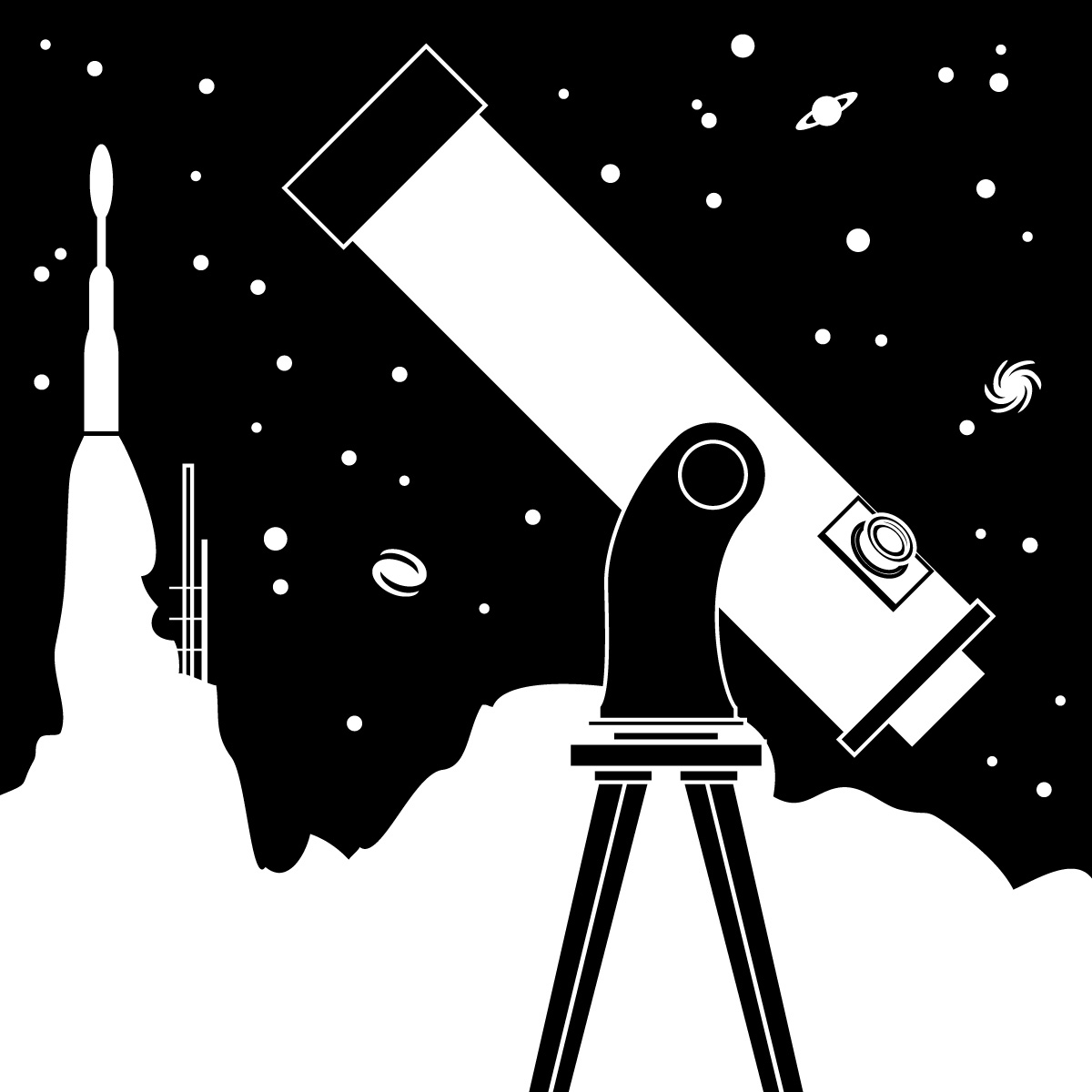 Night Sky clipart astronomy Cliparts Clipart Astronomy Free Astronomy