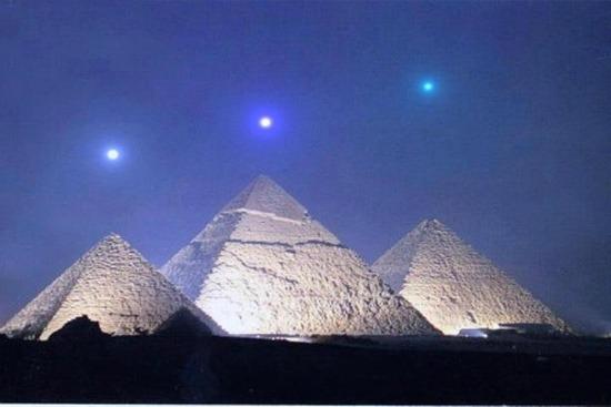 Aztec clipart great pyramid #10