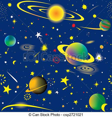 Background clipart starry night Art night Starry Starry night