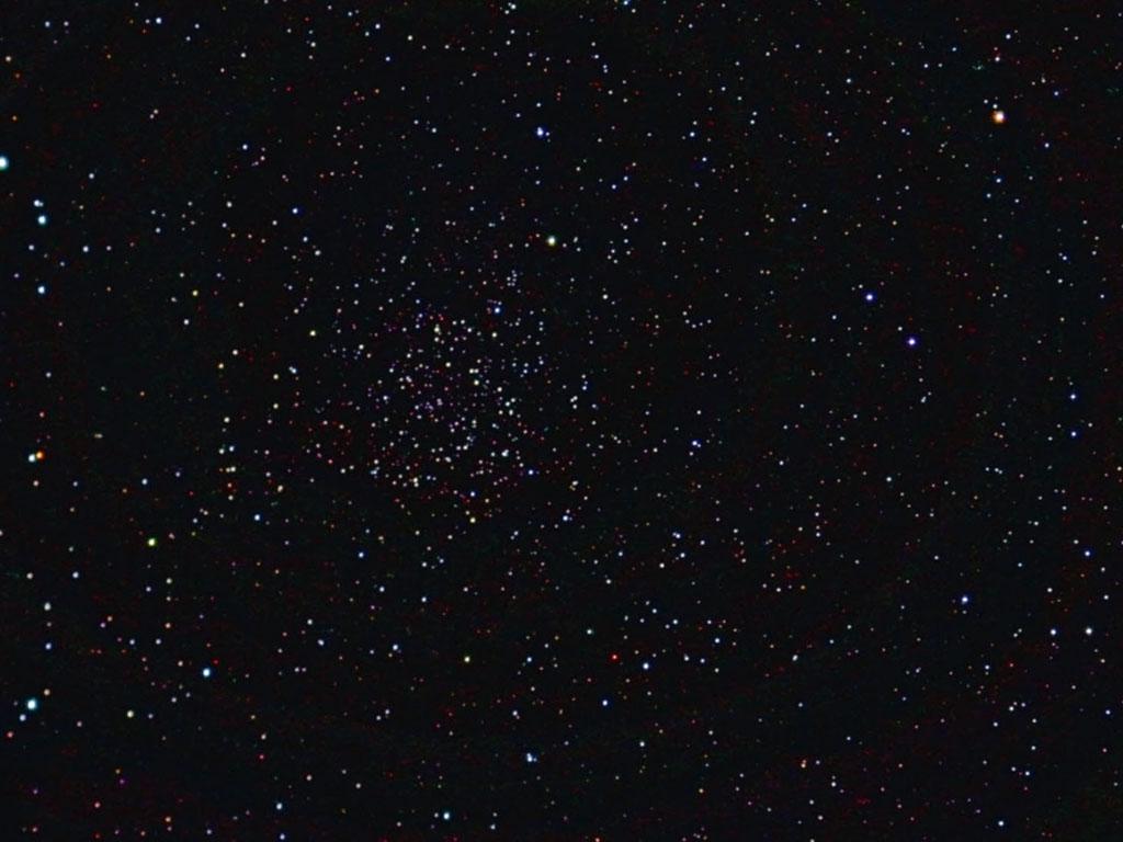 Night Sky clipart powerpoint · Sky sky Starry starry