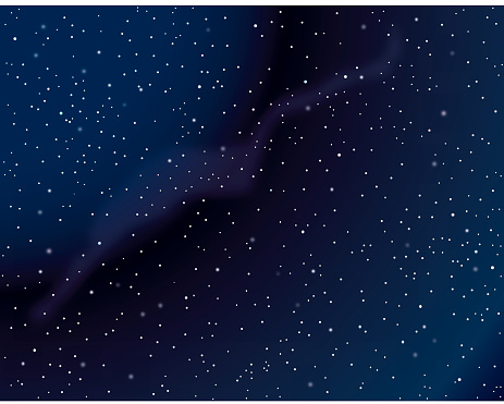 Night Sky clipart space background Download Cliparts  Clip Free