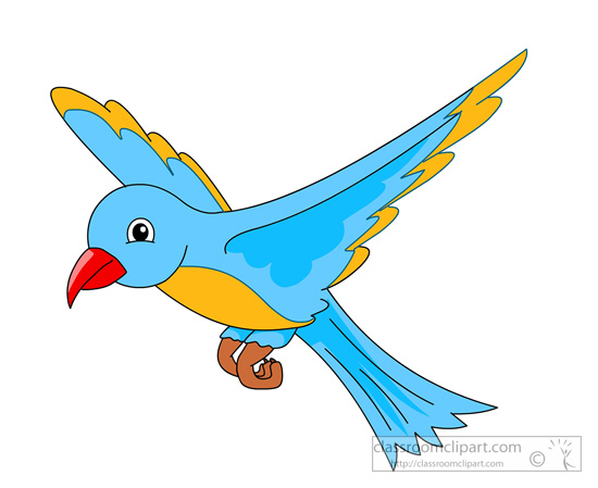 Nightingale clipart Graphic Clipart Bird From: 550x400