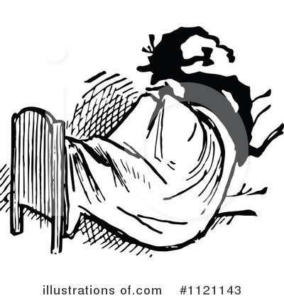 Nightmare clipart Free Nightmare Clipart royalty ni