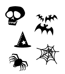 Nightmare clipart Nightmare Images Free Clipart Clipart