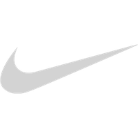 Nike clipart Clipart Image Clipart PNG Download