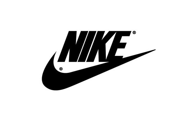 Nike clipart  Cliparts Swoosh PNG Free