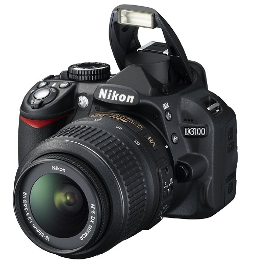Nikon clipart Nikon #19 Nikon drawings clipart