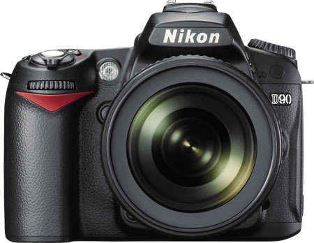 Nikon clipart Cliparts clipart Camera camera Nikon