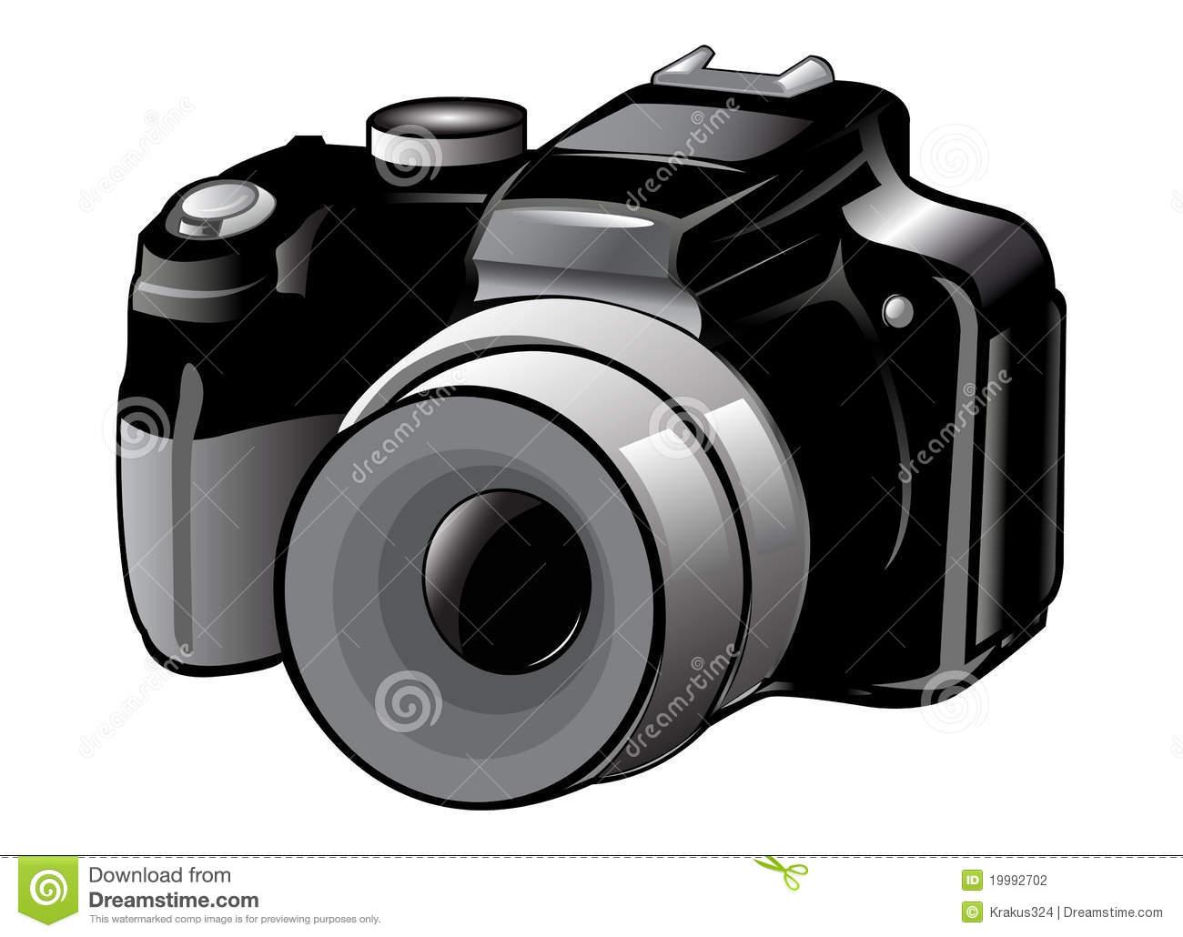 Nikon clipart Nikon #17 Nikon drawings clipart