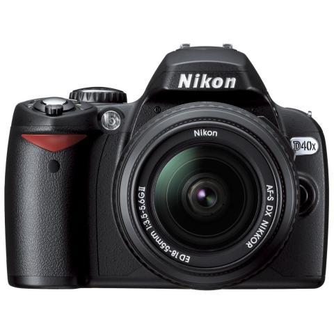 Nikon clipart Finder: Camera Camera This Flickr: