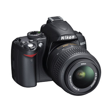 Nikon clipart Cliparts clipart Camera camera Slr